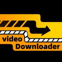 تنزيل مجاني للفيديو - موفر فيديو خاص on 9Apps