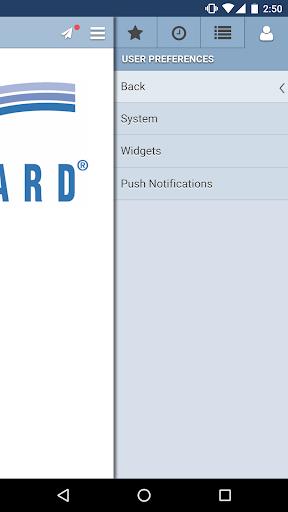 Skyward Mobile Access 3 تصوير الشاشة