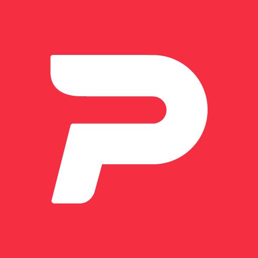 PedidosYa - Delivery Online icon
