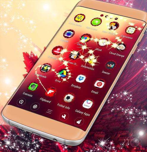 Theme For Samsung Galaxy J7 screenshot 1