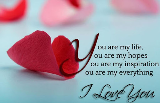 Love Quotes Pictures - Love Status screenshot 7