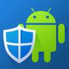 Antivirus Free - Virus Cleaner, Keep phone safe icon