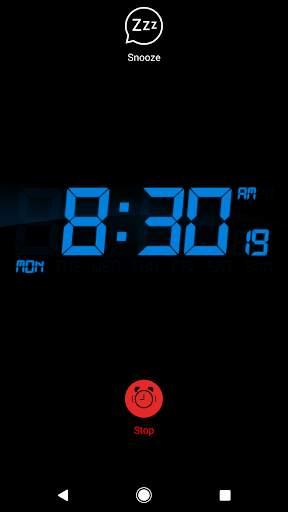 Alarm Clock for Me free screenshot 8