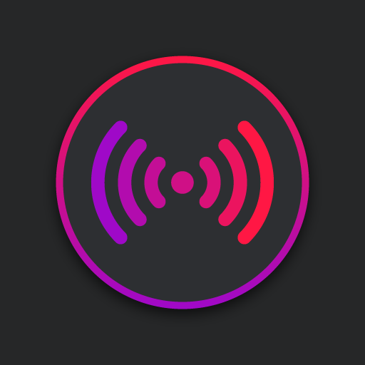 Net Optimizer   Optimize Your Internet Speed icon