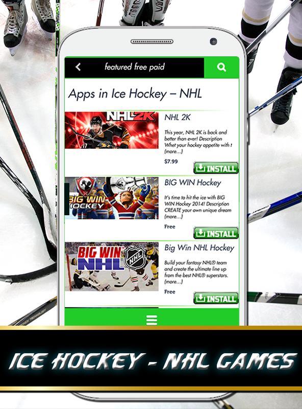 Sports Games 7 تصوير الشاشة
