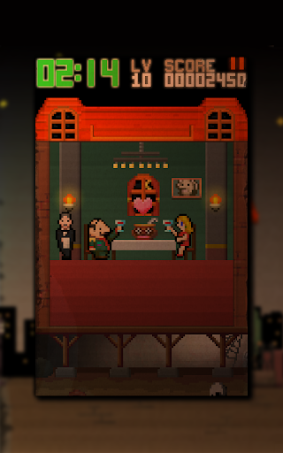 Million Onion Hotel screenshot 10