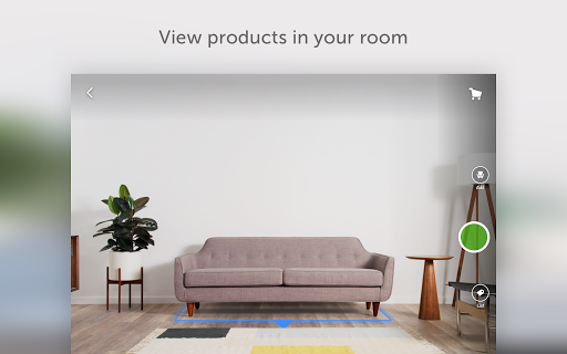 Houzz - Home Design & Remodel screenshot 7