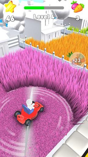 Mow My Lawn - Cutting Grass screenshot 3