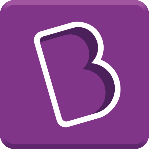 BYJU'S – The Learning App أيقونة