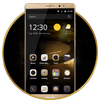 Theme for Huawei Mate 8 أيقونة