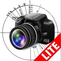 AngleCam Lite - Angular Camera on 9Apps