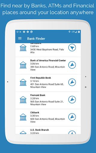 EMI Calculator - Loan & Finance Planner screenshot 17