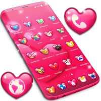 Love Theme Launcher on APKTom