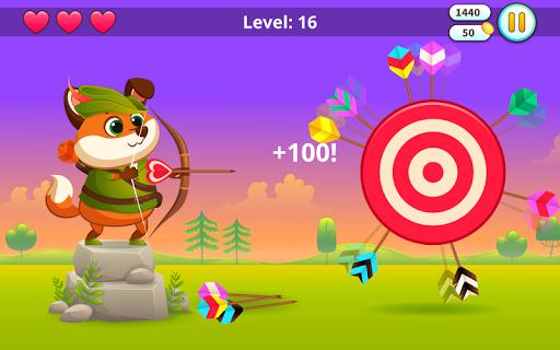 Duddu -حيواني الأليف الافتراضي 15 تصوير الشاشة