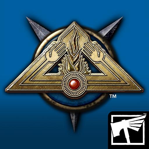 ikon Talisman
