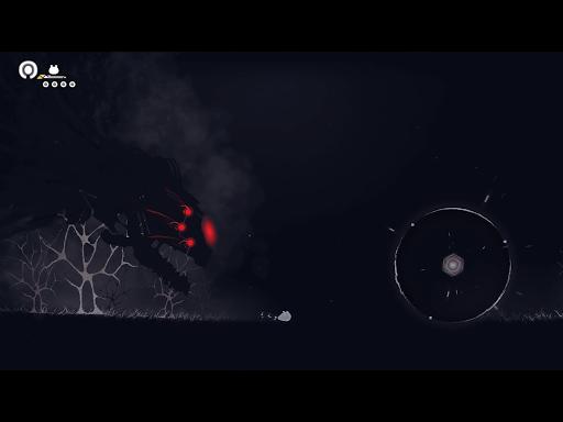 MO: Astray screenshot 14