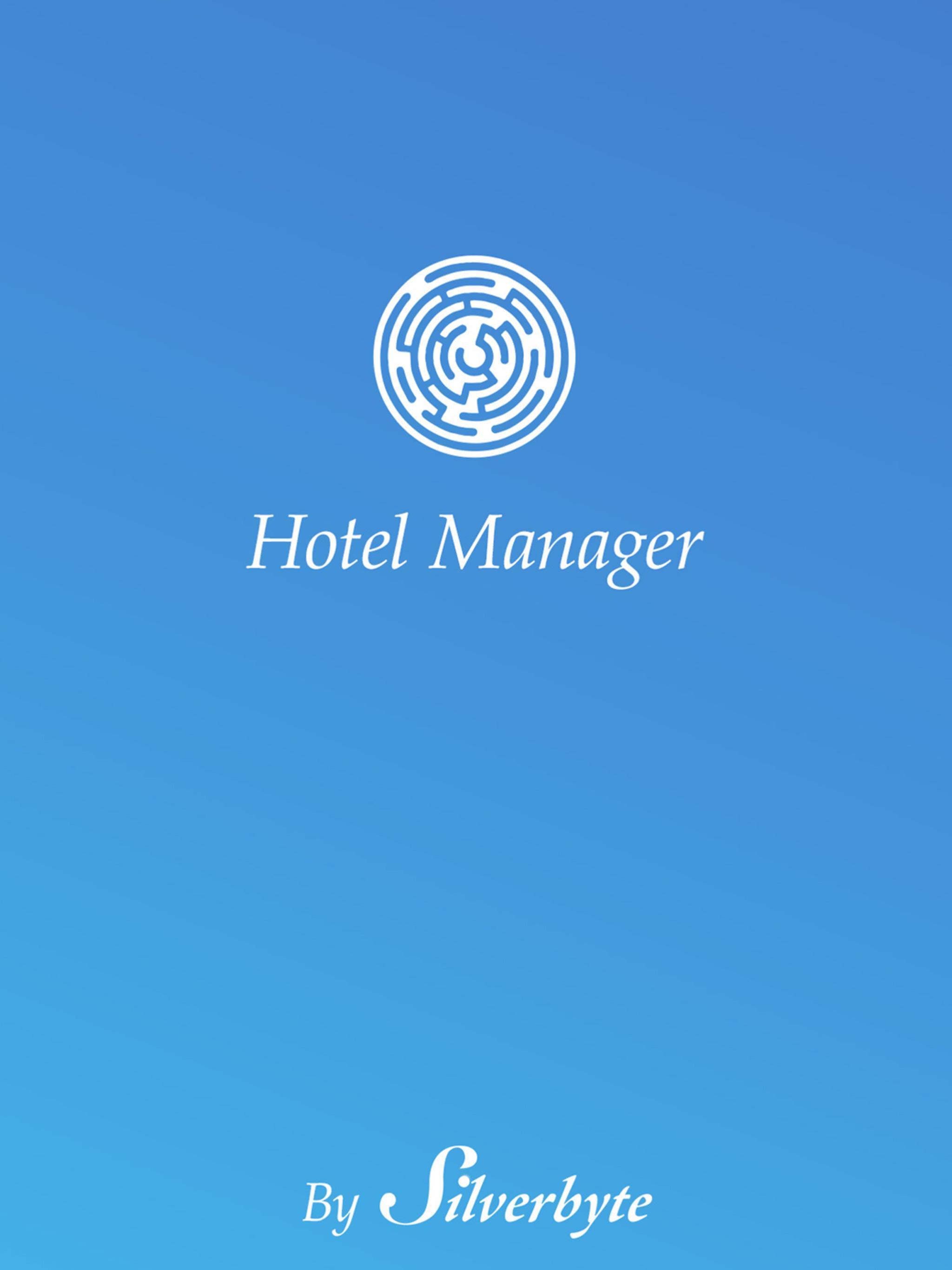Silverbyte Hotel Manager screenshot 5