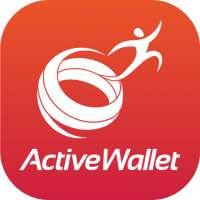 ActiveSG on APKTom