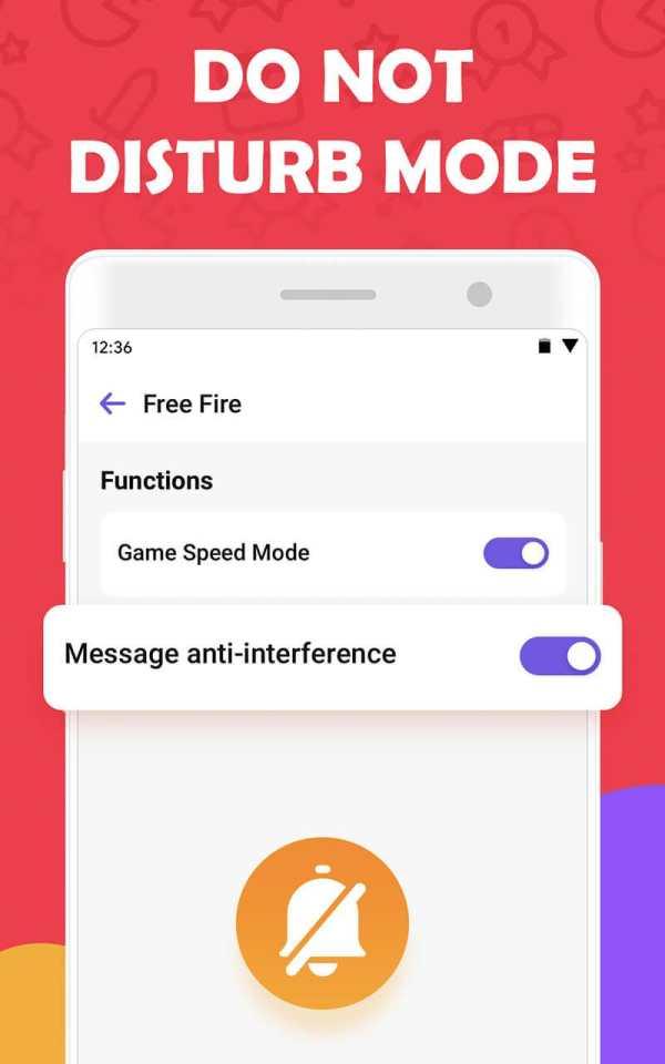 LuluBox - Allow you to unlock all skin of FreeFire screenshot 11