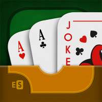 Rummy - Free on APKTom
