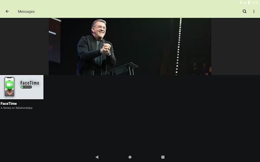 Skybreak Church screenshot 9