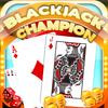 BlackJack Champion icon