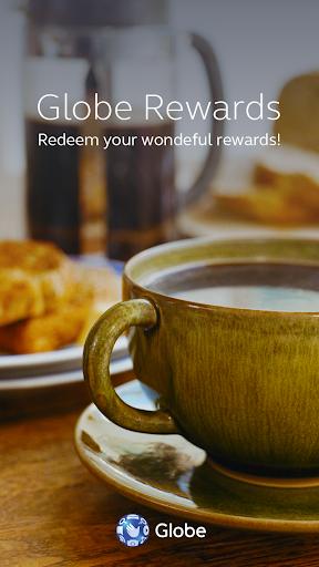 Globe Rewards screenshot 7
