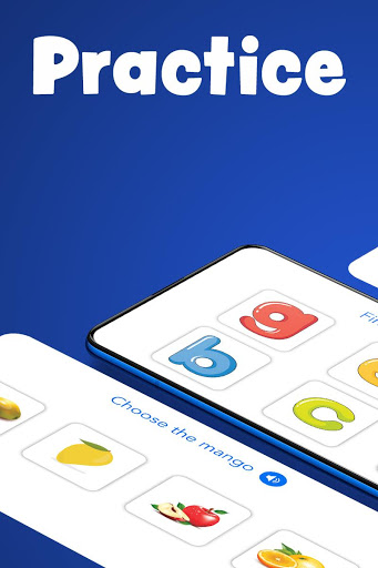 Best English kids app,Top Maths Learning kids app 5 تصوير الشاشة