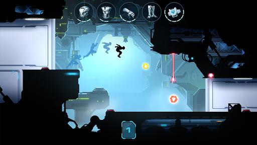 Vector 2 screenshot 13