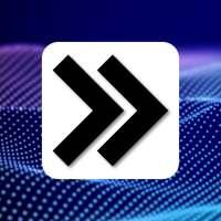 Hyper Trend Pro on APKTom
