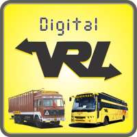 Digital VRL  on 9Apps