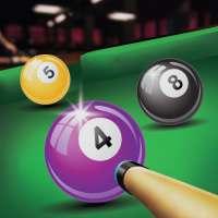 Pool Billiards City on 9Apps