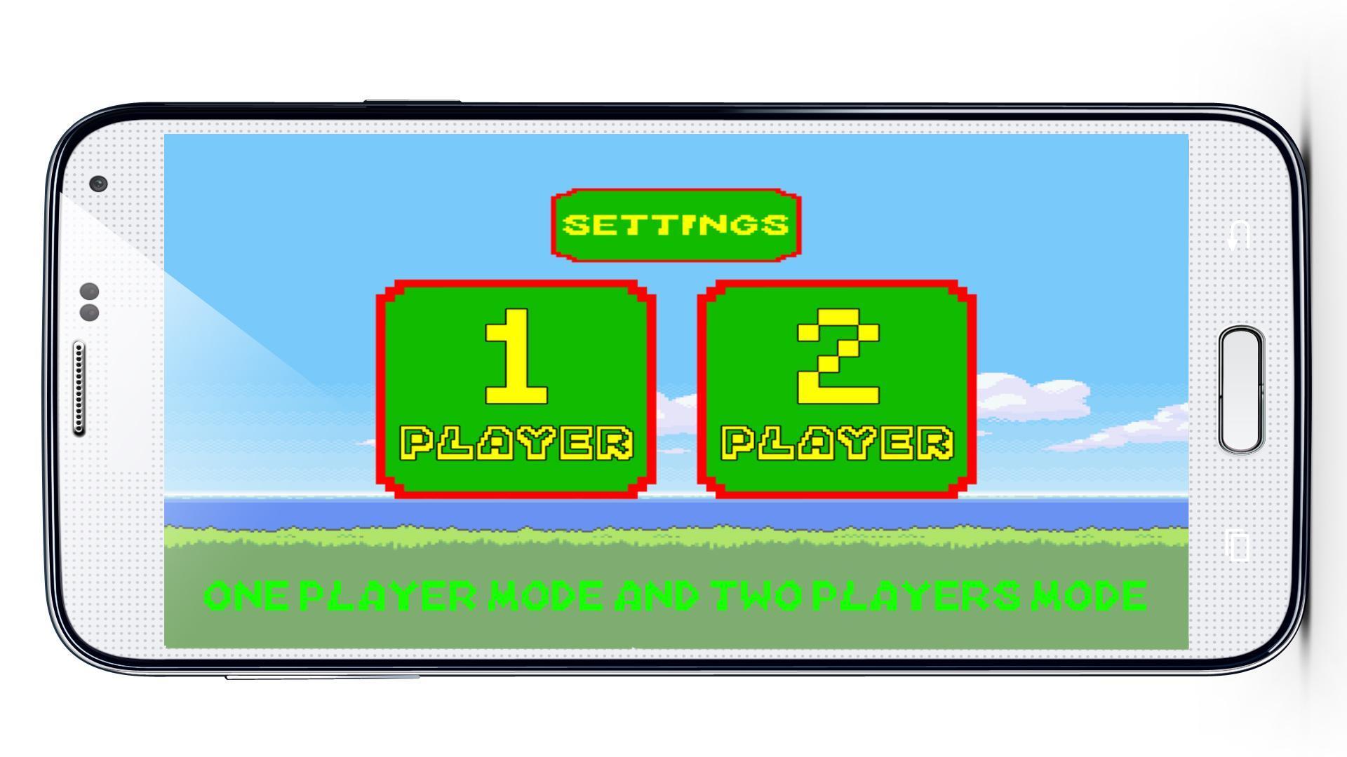 Pixel Soccer 2 تصوير الشاشة