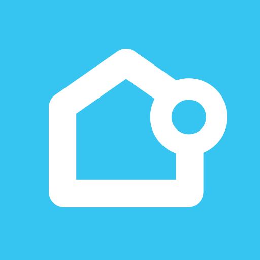 오늘의집 - 1천만명이 선택한 인테리어 필수앱 icon