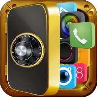 App Lock - Privacy Lock on 9Apps