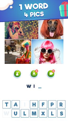 Wordie: Guess the Word screenshot 13