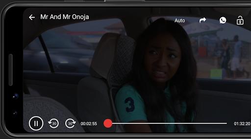 Airtel TV screenshot 6