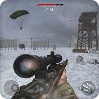 World War 2 Winter Heroes - Free Shooting Games on APKTom