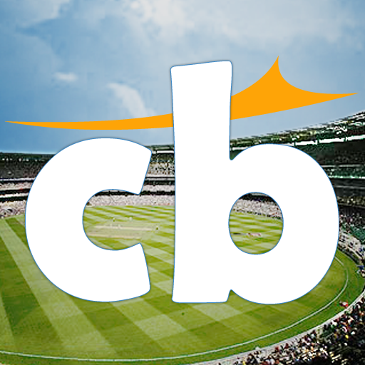 Cricbuzz - Live Cricket Scores & News आइकन