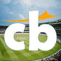 Cricbuzz - Live Cricket Scores & News on APKTom