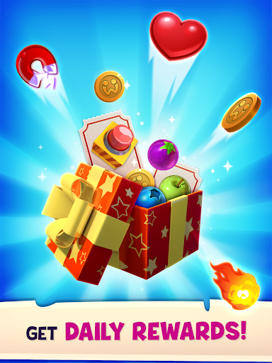 Bubble Island 2 - Pop Shooter & Puzzle Game 12 تصوير الشاشة