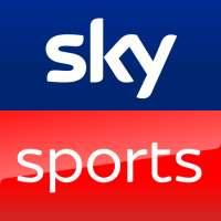 Sky Sports on 9Apps