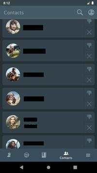 Assistant for War Thunder screenshot 5