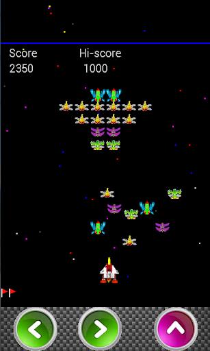 Alien Swarm 10 تصوير الشاشة