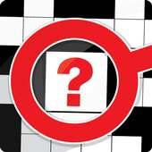 Crossword Solver on 9Apps