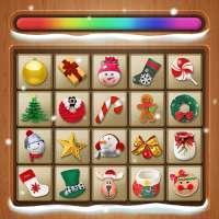 ブロークペア-無料ブロークペアパズル&脳力アップゲーム on 9Apps