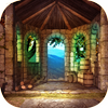 Escape Game Medieval Palace أيقونة