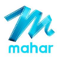 Mahar on APKTom