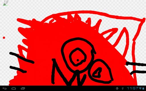 Markers screenshot 5