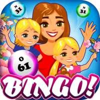 Mother's Day Bingo on APKTom